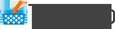 神道 - 遊戲中心 加入會員拿虛寶